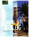 University of San Francisco General Catalog 2007-2009