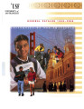 University of San Francisco General Catalog 1998-2000