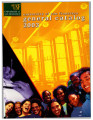 University of San Francisco General Catalog 2003-2005
