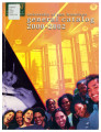 University of San Francisco General Catalog 2000-2002