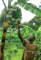Writing for a Real World 2011-2012: a multidisciplinary anthology by USF students