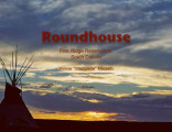 Roundhouse 01